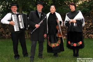 Sławięcice: zespół Silesia