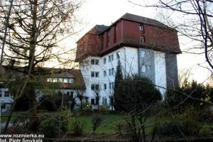 Jugendherberge & Gästehaus Velbert