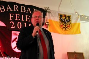 Volker Münchow