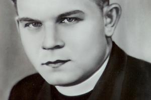 ks. Jan Ploch (1928 - 1991)