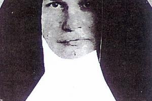 SM Honoria (1899 - 1965)